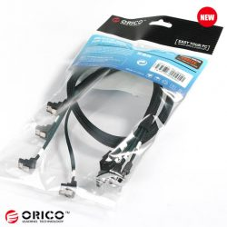 Orico 4x SATA3 HDD Data Cable