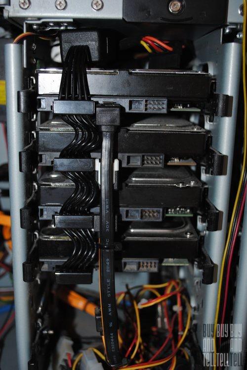PPW-15PX4-170