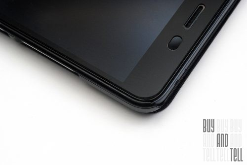 Чехол для Xiaomi Redmi Note 2