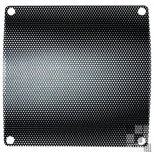 Противопылевые фильтры