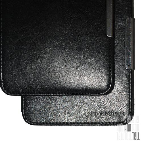 PocketBook Cover Case