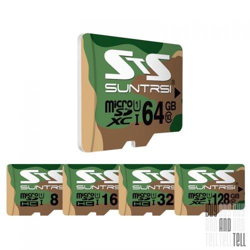 Suntrsi 32 Gb