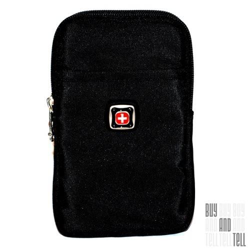сумка Wenger