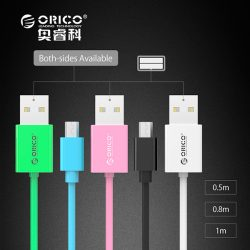 USB Cable Orico