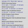 Screenshot_2016-12-18-15-16-34-733_com.cpuid.cpu_z