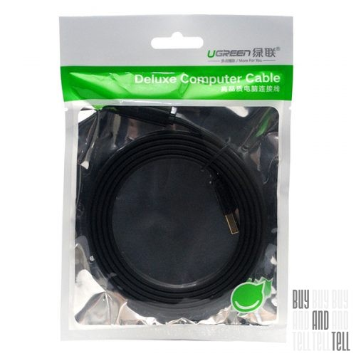 Ugreen Extension Cable