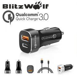 BlitzWolf BW-C8