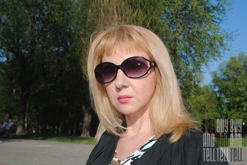Nicole St Gilles Paris