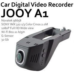 JOOY A1