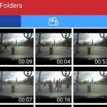 Screenshot_com.luckychip.nv.camera_2017-05-10-17-17-44