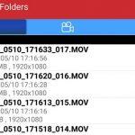 Screenshot_com.luckychip.nv.camera_2017-05-10-17-17-49