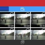 Screenshot_com.luckychip.nv.camera_2017-05-10-17-17-58