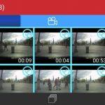 Screenshot_com.luckychip.nv.camera_2017-05-10-17-18-12