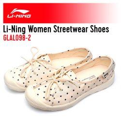 Li-Ning GLAL098
