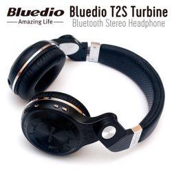 Bluedio T2S