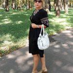 IMG_2017-08-24_134025