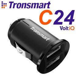 Tronsmart C24