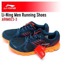 Li-Ning ARHM023