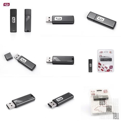 LData USB Flash Disk