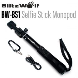 BlitzWolf BW-BS1