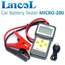 Lancol Micro-200