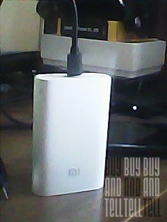 4 SIM Телефон OEINA XP3310