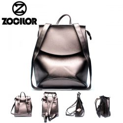 Zocilor Fashion Women Backpack