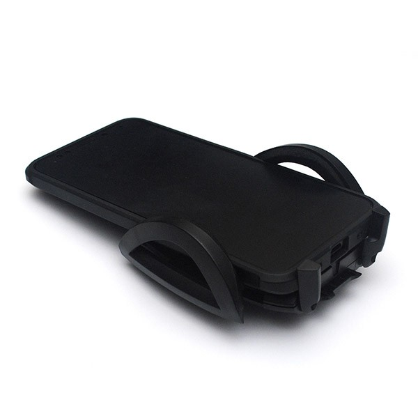Cobao Long Arm Mobile Phone Holder