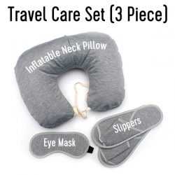 Travel Care Set