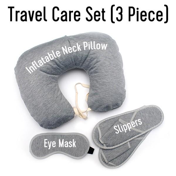 Travel Care Set