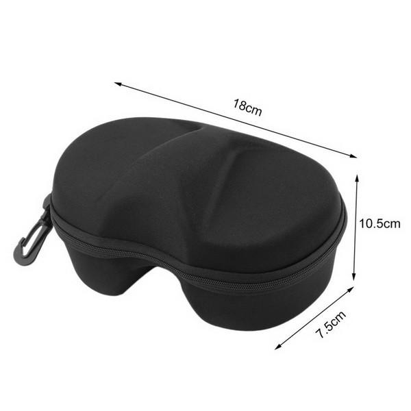Diving Mask Box Case