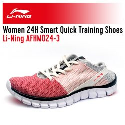 Li-Ning AFHM024