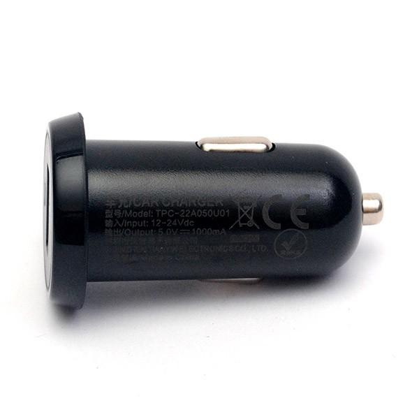 Yi Mini Dash Camera