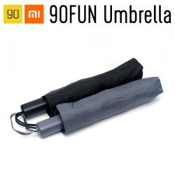 90FUN Umbrella