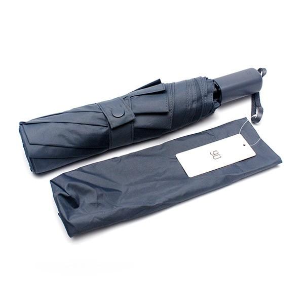 90FUN Umbrella