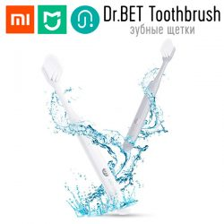 Xiaomi Doctor BET Toothbrush