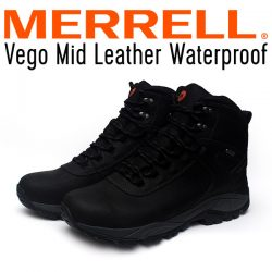 Merrell Vego Mid