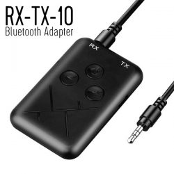 RX-TX-10 Bluetooth Adapter