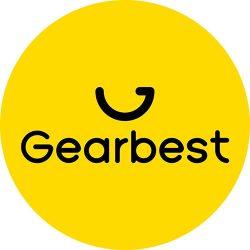 GearBest ребрендинг
