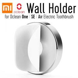 Настенный держатель для зубных щеток Oclean