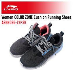 Женские кроссовки Li-Ning ARHN096