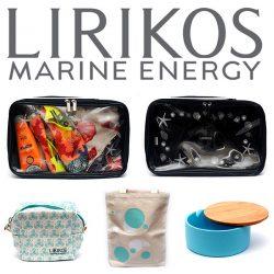 Подарки от Lirikos