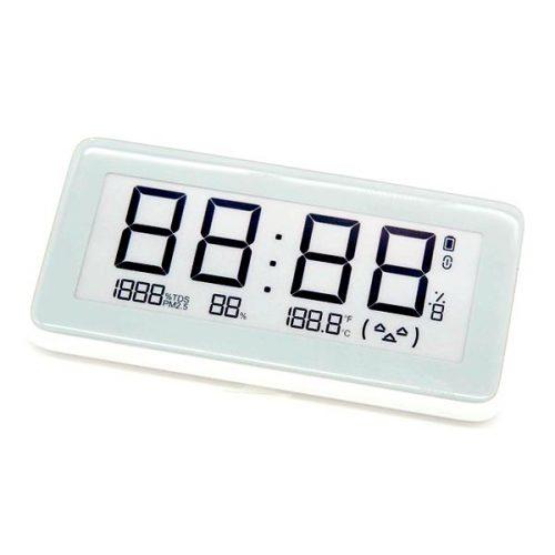 Xiaomi Mijia Digital Hydrometer Clock