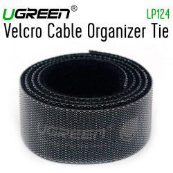 Ugreen Velcro Cable Organizer Tie