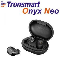 Беспроводные наушники-гарнитура Tronsmart Onyx Neo