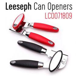 Консервный нож Leeseph