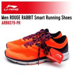Мужские кроссовки Li-Ning ARBK079