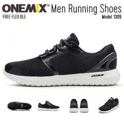 Мужские кроссовки ONEMIX 1309