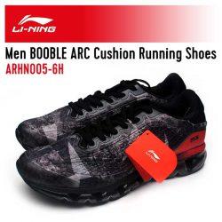 Мужские кроссовки Li-Ning ARHN005