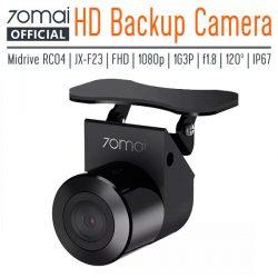 70mai HD Backup Camera
